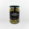 olive-taggiasche-salamoia